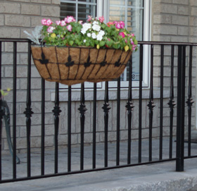 Garden Art Gates Fences besides Door Grilles likewise Stainless Steel Grills furthermore Watch together with Safety Door. on fabrication safety door design